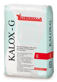 KALOX-G