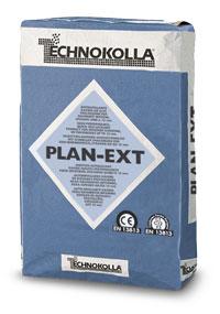PLAN-EXT