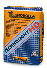 TECHNOLIGHT HD