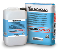 RASOLASTIK ADVANCE