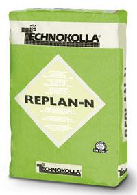 REPLAN-N