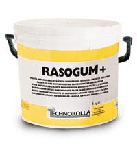 RASOGUM +