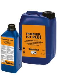 PRIMER-101 PLUS