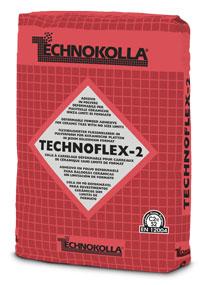 TECHNOFLEX-2