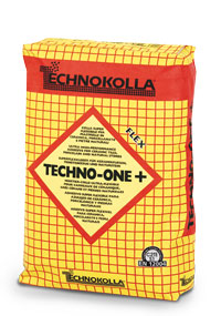 TECHNO-ONE+