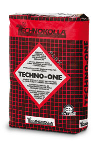 TECHNO-ONE