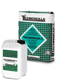 TECHNORAP-2