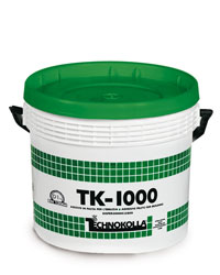 TK-1000