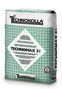 TECHNOMAX S1