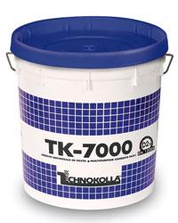 TK-7000