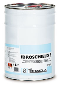 IDROSCHIELD S