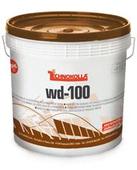 WD-100