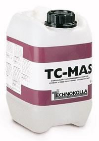 TC-MAS