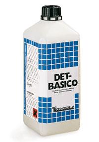 DET-BASICO