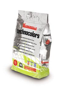 TECHNOCOLORS
