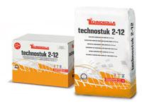 TECHNOSTUK 2-12