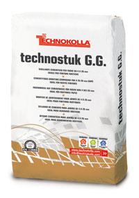 TECHNOSTUK G.G.