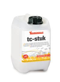 TC-STUK
